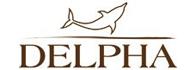 Logo Delpha