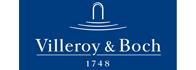 Logo Villeroy