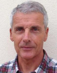 Didier Hulin