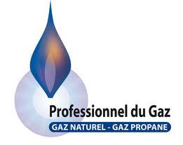 pro_gaz2
