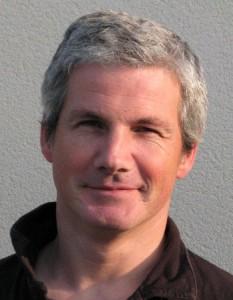 Stéphane Hulin